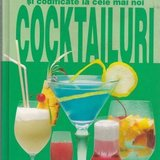 Ghid complet Cocktailuri